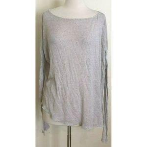 Brandy Melville Women's Knit Sweater Top